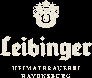 Leibinger_Logo