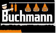 buchmann-gmbh-logo