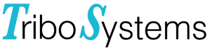 Tribo Systems logo