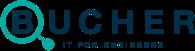 logo-bucher-netzwerke