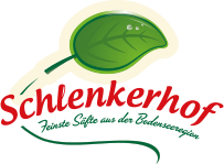 logo-schlenkerhof