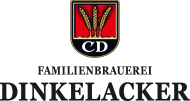 DINKELACKER logo