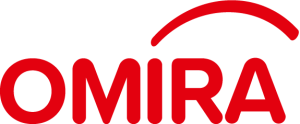 omira-milch-logo