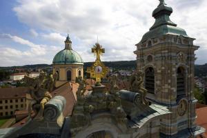Weingarten_Basilika_2