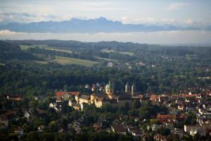 Weingarten_Stadtansicht