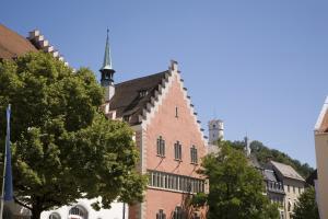 rathaus_mit_mehlsack_und_veitsburg